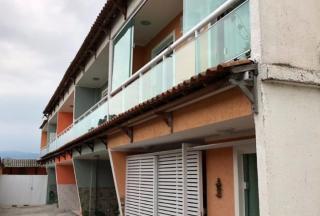 Rio de Janeiro: Casa em Bento Ribeiro, 02 quartos 3
