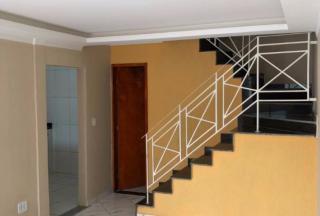 Rio de Janeiro: Casa em Bento Ribeiro, 02 quartos 4