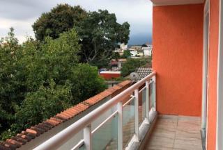 Rio de Janeiro: Casa em Bento Ribeiro, 02 quartos 6