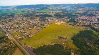 São Pedro: Loteamento Fechado Residencial e Comercial 6