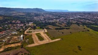 São Pedro: Loteamento Fechado Residencial e Comercial 7