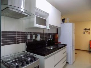 Vitória: Apartamento 2qrts em Morada de Camburi 4