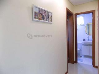 Vitória: Apartamento 2qrts em Morada de Camburi 6