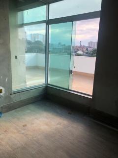 Diadema: Sala Comercial (2) 1