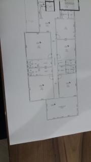 Diadema: Sala Comercial (2) 8