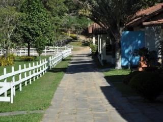 Miguel Pereira: Fazenda - Rio de Janeiro 3
