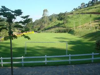 Miguel Pereira: Fazenda - Rio de Janeiro 5