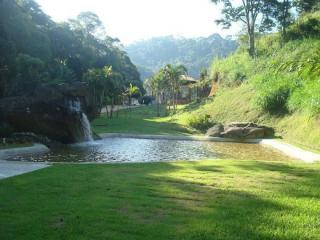 Miguel Pereira: Fazenda - Rio de Janeiro 6