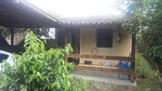 Camaragibe: Casa em Condomínio no Km 10,5 em Aldeia 1