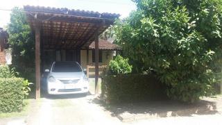 Camaragibe: Casa em Condomínio no Km 10,5 em Aldeia 2