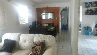 Camaragibe: Casa em Condomínio no Km 10,5 em Aldeia 3
