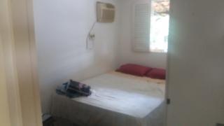 Camaragibe: Casa em Condomínio no Km 10,5 em Aldeia 4