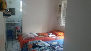 Camaragibe: Casa em Condomínio no Km 10,5 em Aldeia 5