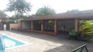 Camaragibe: Casa em Condomínio no Km 10,5 em Aldeia 6
