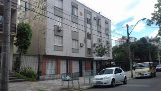 Porto Alegre: Ap. 2 Dorm. Proximo Praça Encol 1