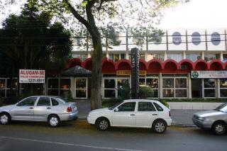 Taubaté: Salas Comerciais para alugar ou vender 2