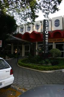 Taubaté: Salas Comerciais para alugar ou vender 6