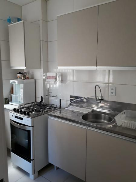 Balneário Camboriú: Aluguel de Apartamento em Balneário Camboriú - Diárias 2