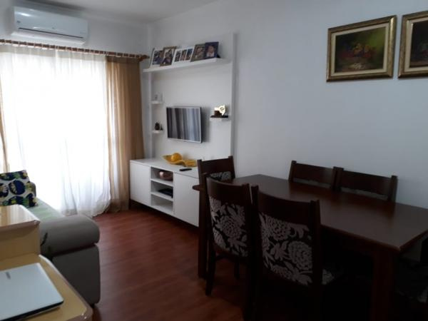 Balneário Camboriú: Aluguel de Apartamento em Balneário Camboriú - Diárias 4