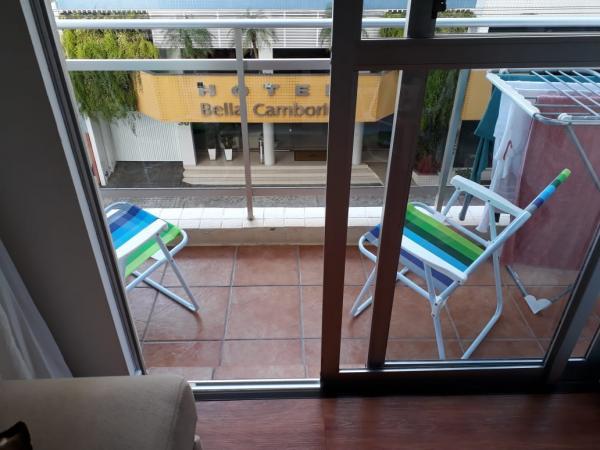 Balneário Camboriú: Aluguel de Apartamento em Balneário Camboriú - Diárias 6