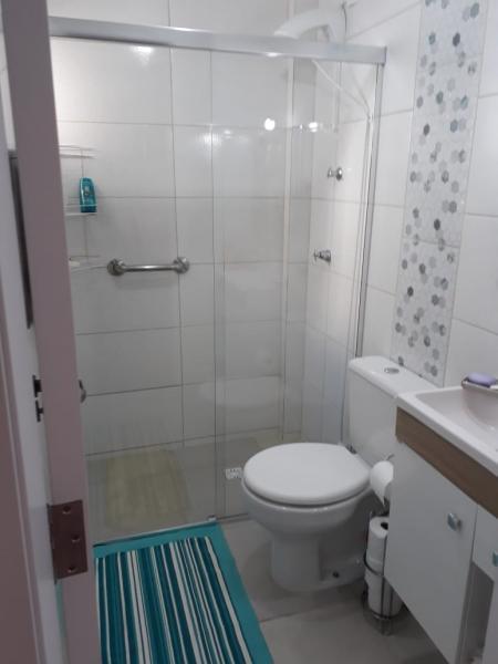 Balneário Camboriú: Aluguel de Apartamento em Balneário Camboriú - Diárias 7