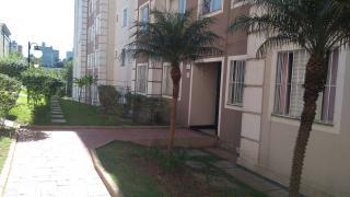São Paulo: Imóvel no Horto do Ype - excelente localização 1