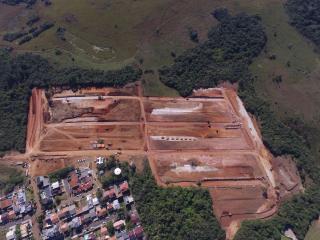 Gravataí: Loteamento de Terrenos - Reserva Bela Vista - Gravataí - Bairro Planejado ALTO PADRÃO 3