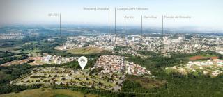Gravataí: Loteamento de Terrenos - Reserva Bela Vista - Gravataí - Bairro Planejado ALTO PADRÃO 4