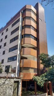 Belo Horizonte: Apartamento imperdível - prédio novo, 1 por andar 1