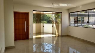 Belo Horizonte: Apartamento imperdível - prédio novo, 1 por andar 2