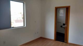 Belo Horizonte: Apartamento imperdível - prédio novo, 1 por andar 3