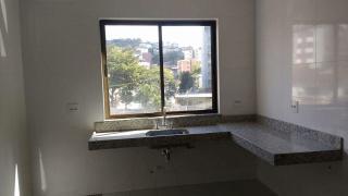 Belo Horizonte: Apartamento imperdível - prédio novo, 1 por andar 4