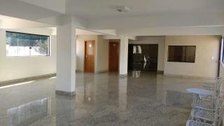 Belo Horizonte: Apartamento imperdível - prédio novo, 1 por andar 5