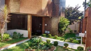 Belo Horizonte: Apartamento imperdível - prédio novo, 1 por andar 6