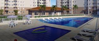 Suzano: Apartamento em Suzano,pronto para morar 46,00m2 a partir R$ 234.700,00 2