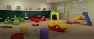Suzano: Apartamento em Suzano,pronto para morar 46,00m2 a partir R$ 234.700,00 8