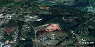Montenegro: Terreno 15.000 m² Montenegro - RS 2