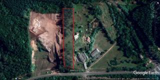 Montenegro: Terreno 15.000 m² Montenegro - RS 3