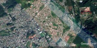 Montenegro: Terreno 15.000 m² Montenegro - RS 6