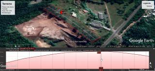 Montenegro: Terreno 15.000 m² Montenegro - RS 7