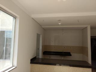 Conselheiro Lafaiete: Apartamento Santa Matilde 4