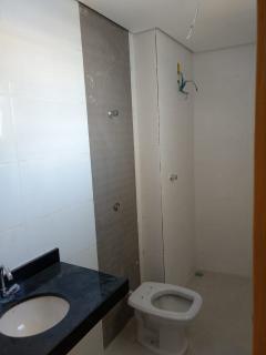 Conselheiro Lafaiete: Apartamento Santa Matilde 5