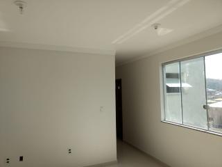 Conselheiro Lafaiete: Apartamento Santa Matilde 7