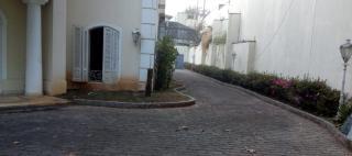 São Paulo: Casa no Jardim Morumbi 7