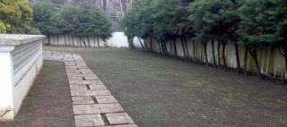 São Paulo: Casa no Jardim Morumbi 8