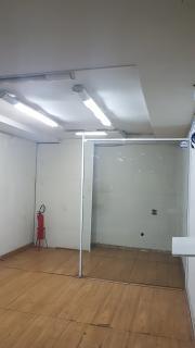 Rio de Janeiro: ALUGO LOJA - SETE DE SETEMBRO - CENTRO (Em galeria) 4