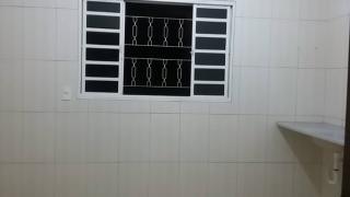 Samambaia: Alugo Kitchenette em boas condições na 209 em Samambaia Norte. 7