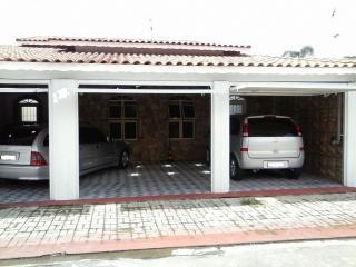 São José dos Campos: Linda Casa térrea Área Sul de São José dos Campos excelente localização 1