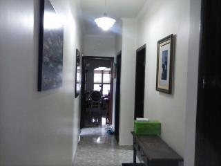 São José dos Campos: Linda Casa térrea Área Sul de São José dos Campos excelente localização 4