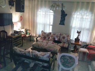 São José dos Campos: Linda Casa térrea Área Sul de São José dos Campos excelente localização 5